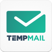 TempMail%2Bicon - Android's 10 Most Exciting Apps To Download Now