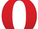 Download Opera 47.0 Build 2631.48 (32-bit) 2017 Offline Installer