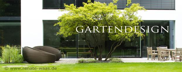 Gartenblog Zu Gartenplanung Gartendesign Und Gartengestaltung