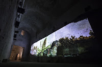 Emperor Nero's Golden Palacecomes to life in virtual reality 3D