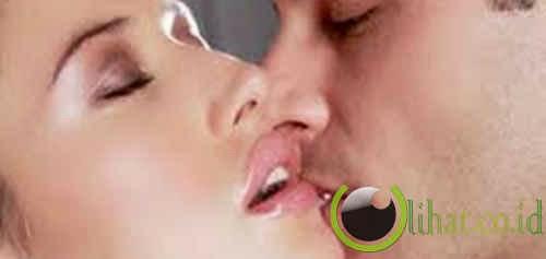 Orgasme Oral