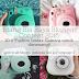 Riang Ria Raya Blogger Contest 2016