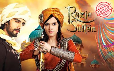 Razia dan Mirza