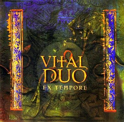 Vital Duo - Ex Tempore