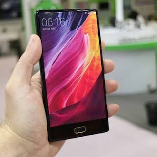 Cheap Android Phones with Dual Cameras & Bezel-less (18:9) Screen -Buy Now
