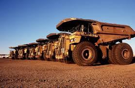 Avanza proyecto de ley que crearía royalty a la minería de cobre y de litio