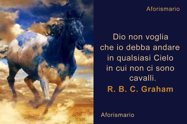 Conosciuto Aforismario®: Cavalli - 100 Frasi e proverbi ippici XF34