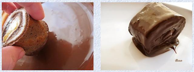 блины, роллы блинные, ролы, рулетики, блины тонкие, рецепты, Масленица, рецепты на Масленицу, блины на Масленицу, рулетики из блинов, десерты из блинов, блины с фруктами, блины шоколадные, блины с творогом, блины со сливками, блины с фруктами, блины с маскарпоне, http://eda.parafraz.space/