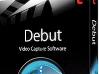 Download Debut Video Capture 2018 Latest Version