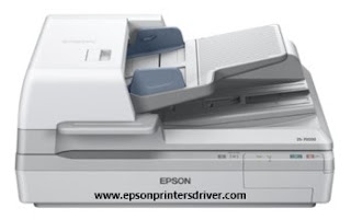 Epson WorkForce DS-70000 Driver Download For Windows and Mac OS