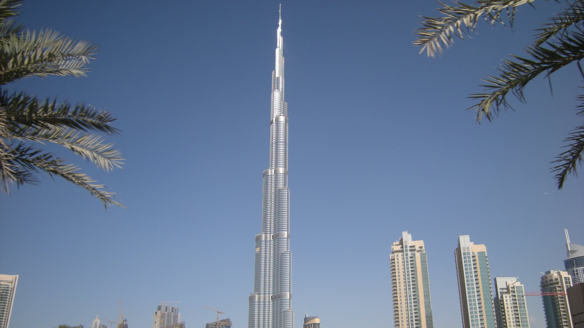 Tower of the arabs wallpapers 42 wallpapers hd wallpapers for Burj al khalifa hotel