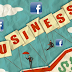 How to Make A Business Facebook Profile