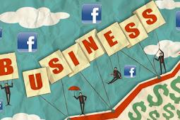 How Do I Set Up Facebook for My Business