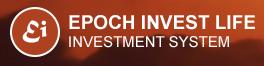 epoch-invest обзор