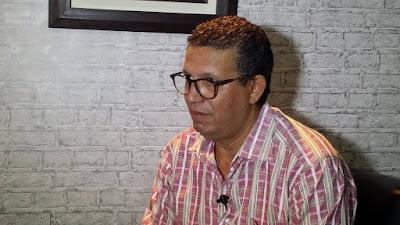 بديل : غليان بسبب قرار توقيف أستاذ ومتضامنون يطلقون عريضة لجمع التوقيعات