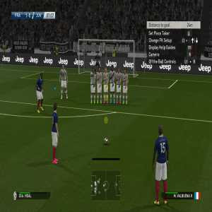 Download Pro Evolution PES 17 Highly Compressed Game For PC Full Version