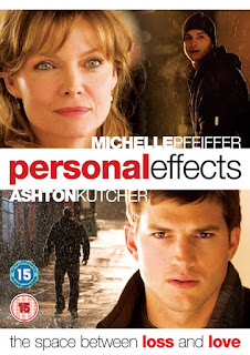 Personal Effects (2009) สะกิดใจให้รักติดหนึบ