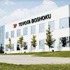 Loker lowongan kerja terbaru 2019 SMA/SMK PT Toyota Boshoku Indonesia