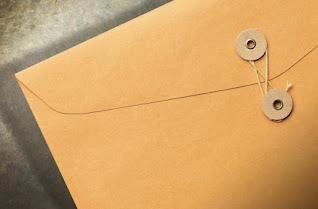 Untuk Pemula - 4 Cara Mudah Membuat Surat Lamaran Kerja Yang Baik Terbaru 2021