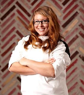 Rochelle Bergman