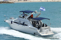 Israel Pictures: Independence Day Naval Sail 2011 (Herzliya Pituach) Yom Ha'atzmaut