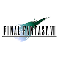 Free Download Game Final Fantasy VII Apk for Android