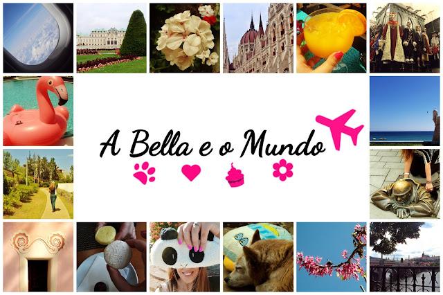 www.abellaeomundo.com