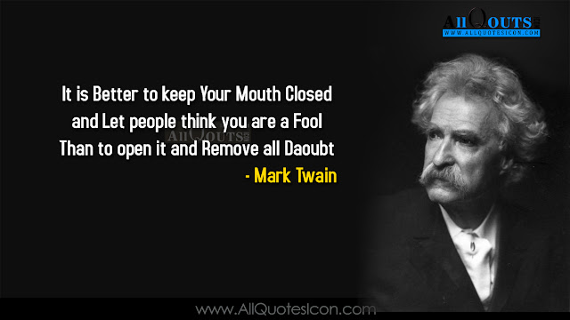 Mark-Twain-English-quotes-images-best-inspiration-life-Quotesmotivation-thoughts-sayings-free