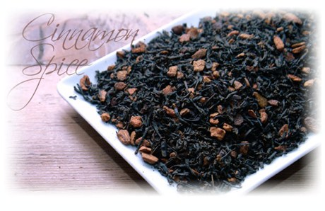 Black Cumin Seeds For Cancer? Yes It is a Fact! ~ HellasFrappe