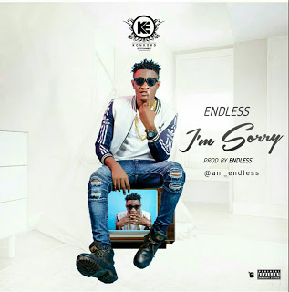 Music : Endless_-_Am Sorry (Prod by Endless)