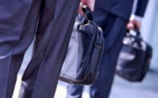 Καστοριά: Αναστάτωση στον επιχειρηματικό κόσμο από τις συχνές εισβολές από το ΙΚΑ και την Δ Ο Υ