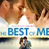 [FILME] O melhor de mim (The Best of Me), 2014