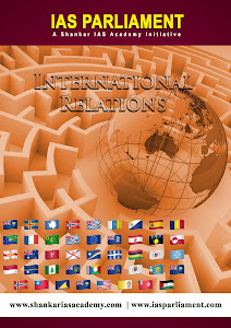 International Relation