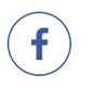 https://www.facebook.com/bemaad.bijoux