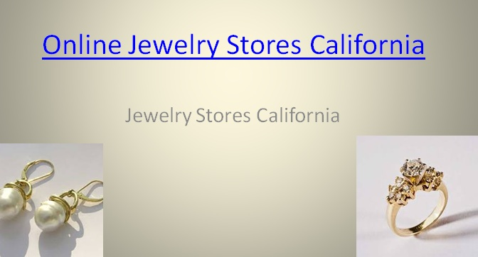 buy diamond engagement rings necklaces californiacollectors