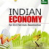 McGrawHill: Indian Economy for Civil Services Examinations by Ramesh Singh E-Book PDF