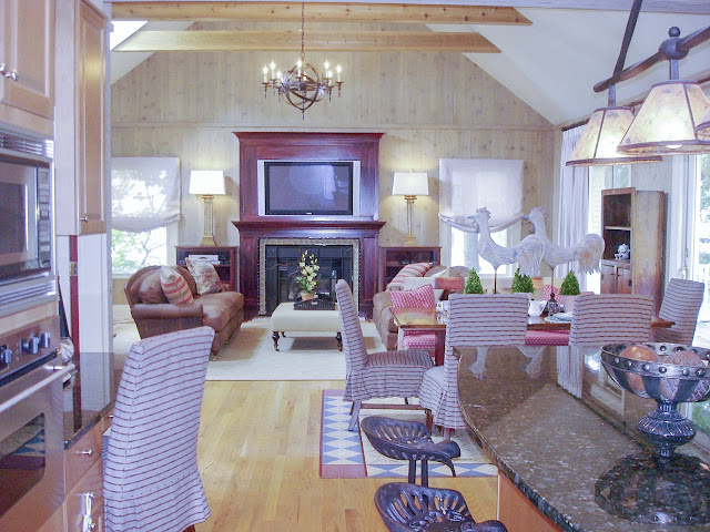 deborah von donop interior designer-family room-interior-fairfield-county-interior-designer 06830 interior designer