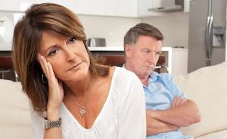 Divorcio exprés Lleida