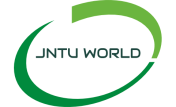 JNTU WORLD - Get Latest Jntu Fast Updates Information