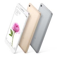 Kredit Xiaomi Max 3/32GB