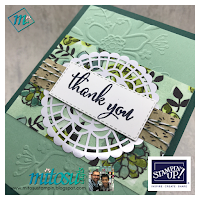 Share What You Love Speciality Designer Series Paper card & Box idea. Order Cardmaking Products from Mitosu Crafts UK Online Shop 24/7