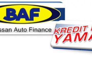 Lowongan Kerja PT. Bussan Auto Finance (BAF) Pekanbaru September 2018
