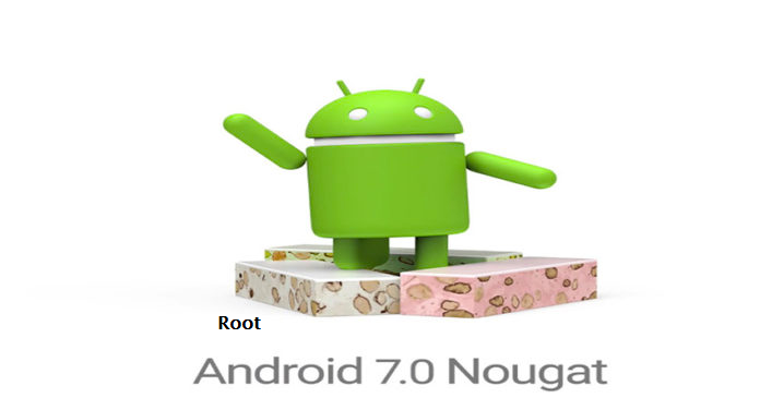 How To Root Android 7.0 Nougat Using Kingroot