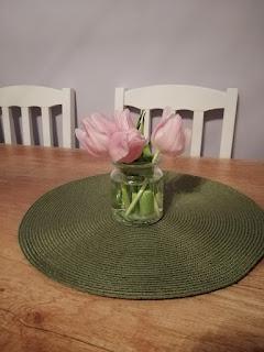 tulipany, kwiaty zimą, poczuć wiosnę