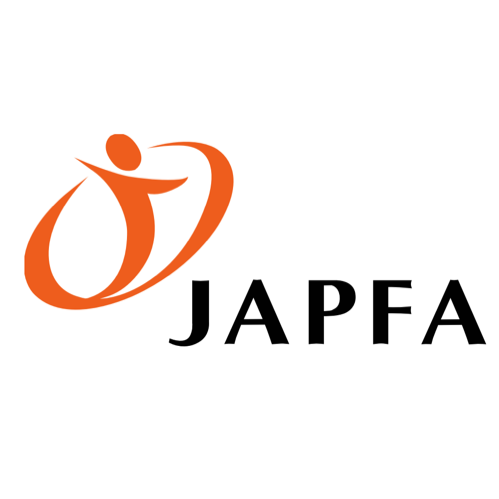 JAPFA LTD (JAP SP) - UOB Kay Hian 2016-11-30: A Proxy To Emerging Asia