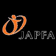 JAPFA LTD. (UD2.SI) @ SG investors.io