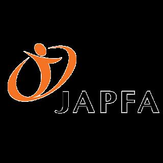 JAPFA LTD. (UD2.SI)