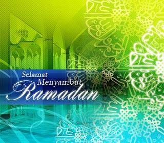 nama lain bulan ramadhan
