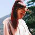 Bhad Babie (AKA Danielle Bregoli) assina contrato milionário com a Atlantic Records