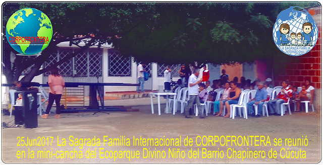 https://4.bp.blogspot.com/-19W-p3wAhwQ/WVFlFYfORCI/AAAAAAAABDU/4pC4emAKndAmVw-0sximmcnQjti2Jj6jQCEwYBhgL/s640/la-sagrada-familia-internacional-de-corpofrontera-se-reune-en-chapinero-25jun2017.png
